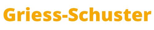 Griess Schuster - Entreprise de Construction