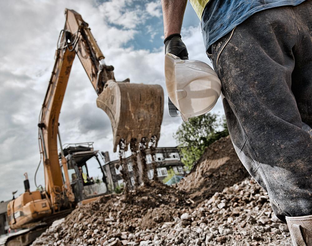 construction-site-photograph